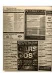Galway Advertiser 2002/2002_05_30/GA_30052002_E1_034.pdf