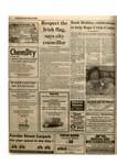 Galway Advertiser 2002/2002_05_30/GA_30052002_E1_006.pdf