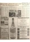 Galway Advertiser 2002/2002_05_30/GC_30052002_E1_029.pdf