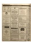 Galway Advertiser 2002/2002_05_30/GA_30052002_E1_078.pdf