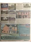 Galway Advertiser 2002/2002_05_30/GC_30052002_E1_087.pdf