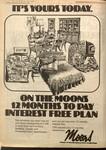 Galway Advertiser 1979/1979_10_04/GA_04101979_E1_002.pdf