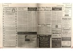 Galway Advertiser 2002/2002_05_30/GC_30052002_E1_063.pdf