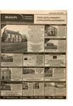 Galway Advertiser 2002/2002_05_30/GA_30052002_E1_082.pdf