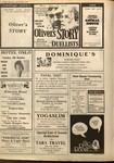 Galway Advertiser 1979/1979_10_04/GA_04101979_E1_014.pdf