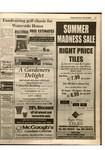 Galway Advertiser 2002/2002_05_30/GA_30052002_E1_015.pdf