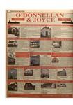Galway Advertiser 2002/2002_05_30/GA_30052002_E1_083.pdf