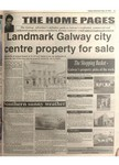 Galway Advertiser 2002/2002_05_30/GC_30052002_E1_079.pdf