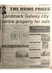 Galway Advertiser 2002/2002_05_30/GC_30052002_E1_079.pdf