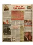 Galway Advertiser 2002/2002_05_30/GA_30052002_E1_026.pdf