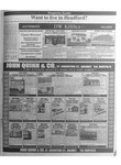 Galway Advertiser 2002/2002_05_30/GC_30052002_E1_091.pdf