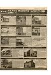Galway Advertiser 2002/2002_05_30/GA_30052002_E1_090.pdf