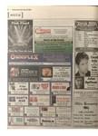 Galway Advertiser 2002/2002_05_30/GC_30052002_E1_042.pdf