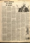 Galway Advertiser 1979/1979_10_04/GA_04101979_E1_009.pdf
