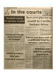 Galway Advertiser 2002/2002_05_30/GA_30052002_E1_024.pdf