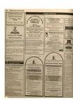 Galway Advertiser 2002/2002_05_30/GA_30052002_E1_072.pdf