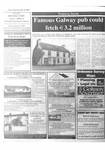 Galway Advertiser 2002/2002_05_30/GC_30052002_E1_090.pdf