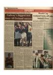 Galway Advertiser 2002/2002_05_30/GA_30052002_E1_095.pdf
