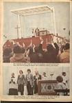 Galway Advertiser 1979/1979_10_04/GA_04101979_E1_010.pdf