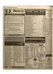 Galway Advertiser 2002/2002_05_30/GA_30052002_E1_038.pdf