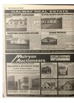 Galway Advertiser 2002/2002_05_30/GC_30052002_E1_086.pdf