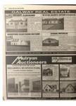 Galway Advertiser 2002/2002_05_30/GC_30052002_E1_086.pdf