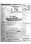 Galway Advertiser 2002/2002_05_30/GC_30052002_E1_037.pdf