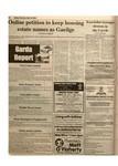 Galway Advertiser 2002/2002_05_30/GA_30052002_E1_020.pdf