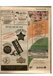 Galway Advertiser 2002/2002_05_30/GA_30052002_E1_019.pdf