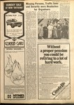 Galway Advertiser 1979/1979_10_04/GA_04101979_E1_003.pdf