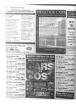 Galway Advertiser 2002/2002_05_30/GC_30052002_E1_034.pdf