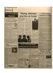 Galway Advertiser 2002/2002_05_30/GA_30052002_E1_062.pdf
