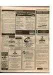 Galway Advertiser 2002/2002_05_30/GA_30052002_E1_071.pdf