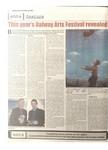 Galway Advertiser 2002/2002_05_30/GC_30052002_E1_040.pdf