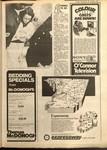 Galway Advertiser 1979/1979_10_04/GA_04101979_E1_007.pdf