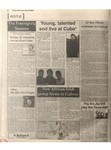 Galway Advertiser 2002/2002_05_30/GC_30052002_E1_061.pdf