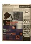 Galway Advertiser 2002/2002_05_30/GA_30052002_E1_016.pdf