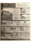 Galway Advertiser 2002/2002_05_30/GC_30052002_E1_081.pdf