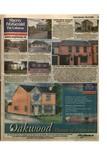 Galway Advertiser 2002/2002_05_30/GA_30052002_E1_088.pdf