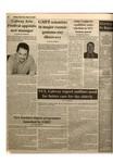 Galway Advertiser 2002/2002_05_30/GA_30052002_E1_032.pdf