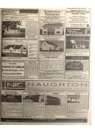 Galway Advertiser 2002/2002_05_30/GC_30052002_E1_093.pdf