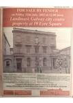 Galway Advertiser 2002/2002_05_30/GC_30052002_E1_083.pdf