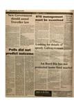 Galway Advertiser 2002/2002_05_30/GA_30052002_E1_022.pdf