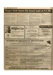Galway Advertiser 2002/2002_05_30/GA_30052002_E1_008.pdf