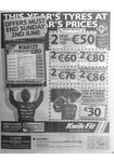 Galway Advertiser 2002/2002_05_30/GC_30052002_E1_025.pdf
