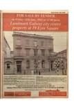 Galway Advertiser 2002/2002_05_30/GA_30052002_E1_084.pdf