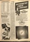 Galway Advertiser 1979/1979_10_04/GA_04101979_E1_005.pdf