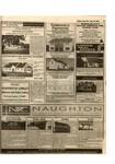 Galway Advertiser 2002/2002_05_30/GA_30052002_E1_094.pdf