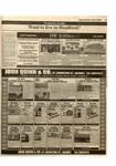 Galway Advertiser 2002/2002_05_30/GA_30052002_E1_092.pdf