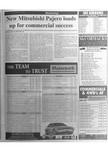 Galway Advertiser 2002/2002_05_30/GC_30052002_E1_033.pdf